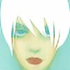 Naminaeko's avatar