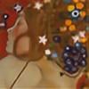 Naminamikiki's avatar