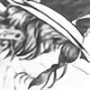 Namine0015's avatar