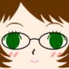 NamineJamie's avatar