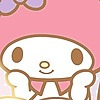 Naminen's avatar