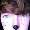 Namineswishes's avatar