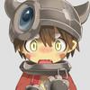 namino-kun's avatar