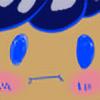 naminobaka2b's avatar