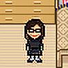 naminote's avatar