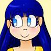 NamiOki's avatar