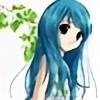 namipeach15's avatar