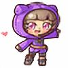 NamiPetalRosse's avatar