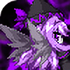 namira-chan's avatar