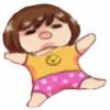 NamiraPolka's avatar