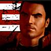 NamiraWilhelm's avatar
