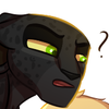 Namirithecheepard's avatar