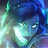 NamiTea's avatar