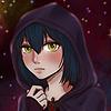 Namitna's avatar