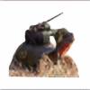 namitutonka's avatar