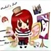 NaMiuART's avatar
