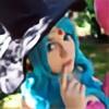 NamiWalker's avatar