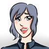 Namjin4ever's avatar