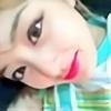 namju's avatar