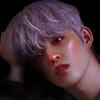 namkookie's avatar
