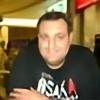 namlifatih's avatar