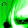 Namlock's avatar