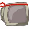 Nammi-namm's avatar