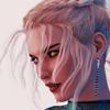 nammolo's avatar