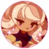 NamNamcha's avatar