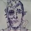 Namnesicnej's avatar