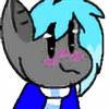 NamoiChan's avatar