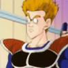 Namole's avatar