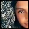 namolema's avatar