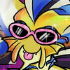 Namonaki-Arts's avatar