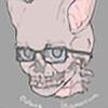 NamonakiCat's avatar