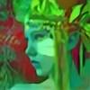 Namoqahuna's avatar
