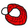 namotsorP's avatar