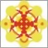 nampahclorac's avatar