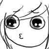 Namphon's avatar