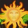 Nampot's avatar