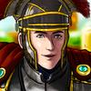 nampukkkk's avatar