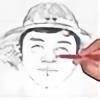 namrepusmt's avatar