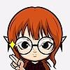 namriezedd's avatar