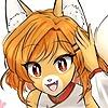 Namrii's avatar