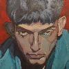 NAMS-YZ's avatar