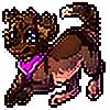 NamsisDesign's avatar