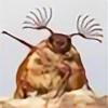 Namsos's avatar