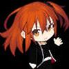 namtap032892's avatar