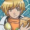 Namumi's avatar