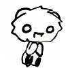 Namunan's avatar